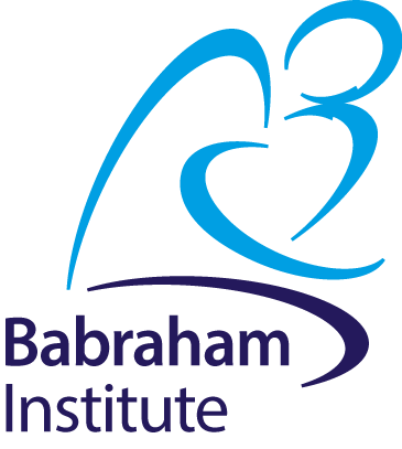 Fundamental ageing research: the foundation for future healthcare innovations - the Babraham Institute