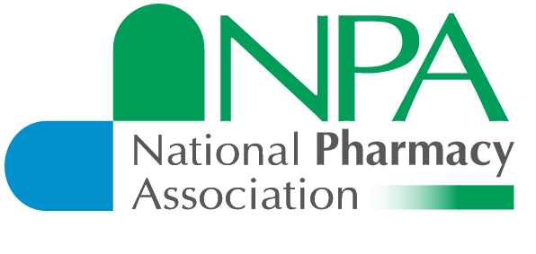Cuts to pharmacy funding will impact other parts of the system - the National Pharmacy Association