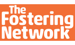 Fostering - What you need to know - The Fostering Network